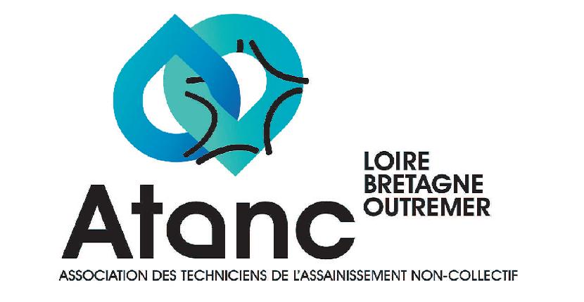 Lancement du site ATANC LB-OM