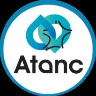 Admin ATANC